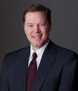 "James ""Jimbo"" A. King, III - Birmingham Mortgage Broker at McGowin-King Mortgage, LLC"