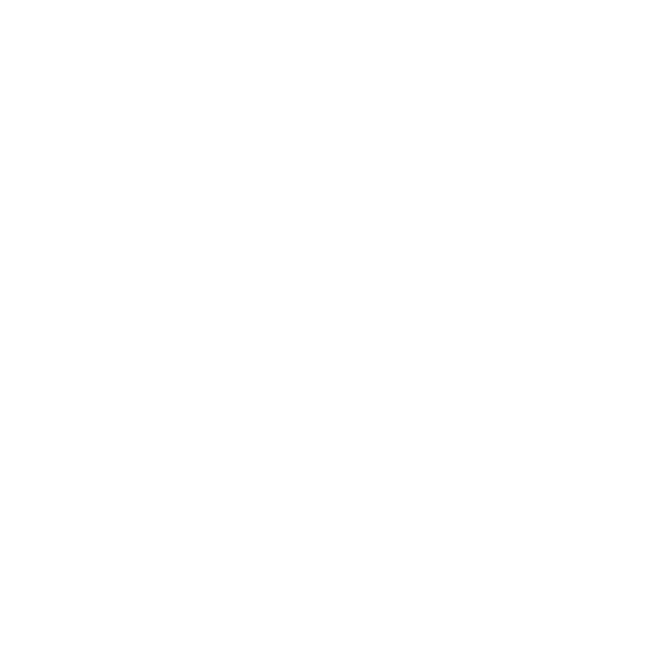 Connect with McGowin-King Mortgage on LinkedIn