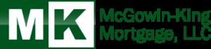 McGowin-King Mortgage, LLC
