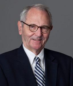Travis McGowin - Birmingham Mortgage Broker at McGowin-King Mortgage, LLC