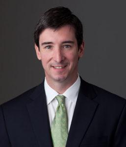 Warner McGowin - Birmingham Mortgage Broker at McGowin-King Mortgage, LLC