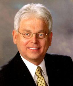 Wayne Conley - Birmingham Mortgage Broker at McGowin-King Mortgage, LLC