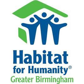 Habitat for Humanity of Greater Birmingham