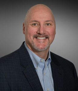 Drew Tibbs - Loan Officer at McGowin-King Mortgage