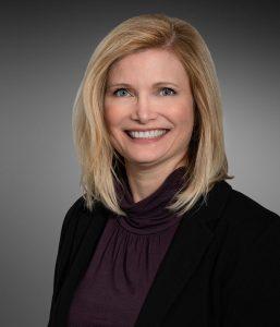 Jenny Montgomery - Birmingham Mortgage Broker at McGowin-King Mortgage, LLC