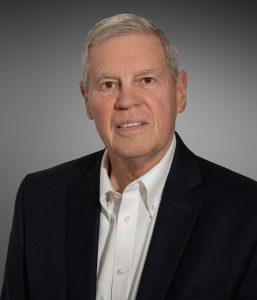 Jim King - Birmingham Mortgage Broker at McGowin-King Mortgage, LLC