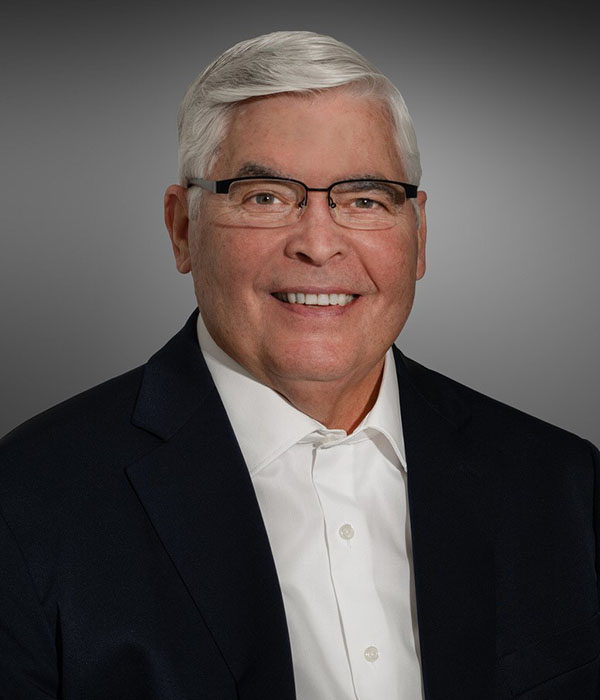 Jimmy Dixon - Birmingham Mortgage Broker at McGowin-King Mortgage, LLC