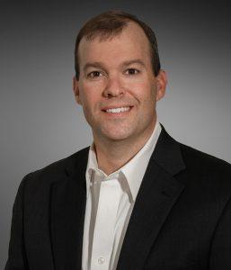 Joe Harris - Loan Officer at McGowin-King Mortgage