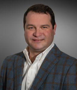 John W. McCabe - Birmingham Mortgage Broker at McGowin-King Mortgage, LLC