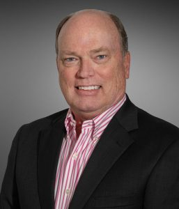Larry Anderson - Loan Officer at McGowin-King Mortgage