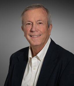 Rick Sexton - Birmingham Mortgage Broker at McGowin-King Mortgage, LLC